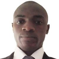 M. MamoudouKaba