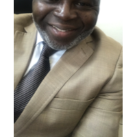 Docteur EmmanuelBOA